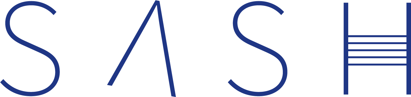 Sash Entertainment Logo